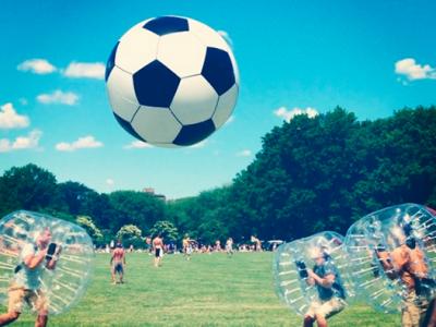 bubble soccer bubble soccer suits. Black Bedroom Furniture Sets. Home Design Ideas