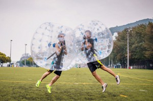 bubble-soccer-football-for-sale