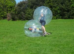 bubble-soccer-suits-news