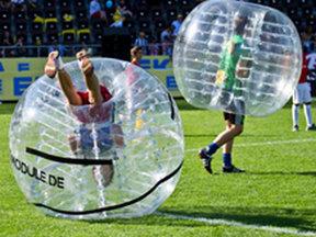 bump-ball-soccer